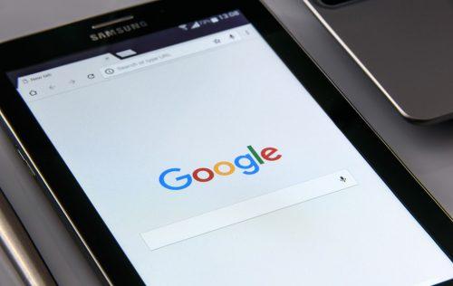 google_cc0_pexels-500x316