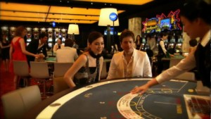 korea_casino