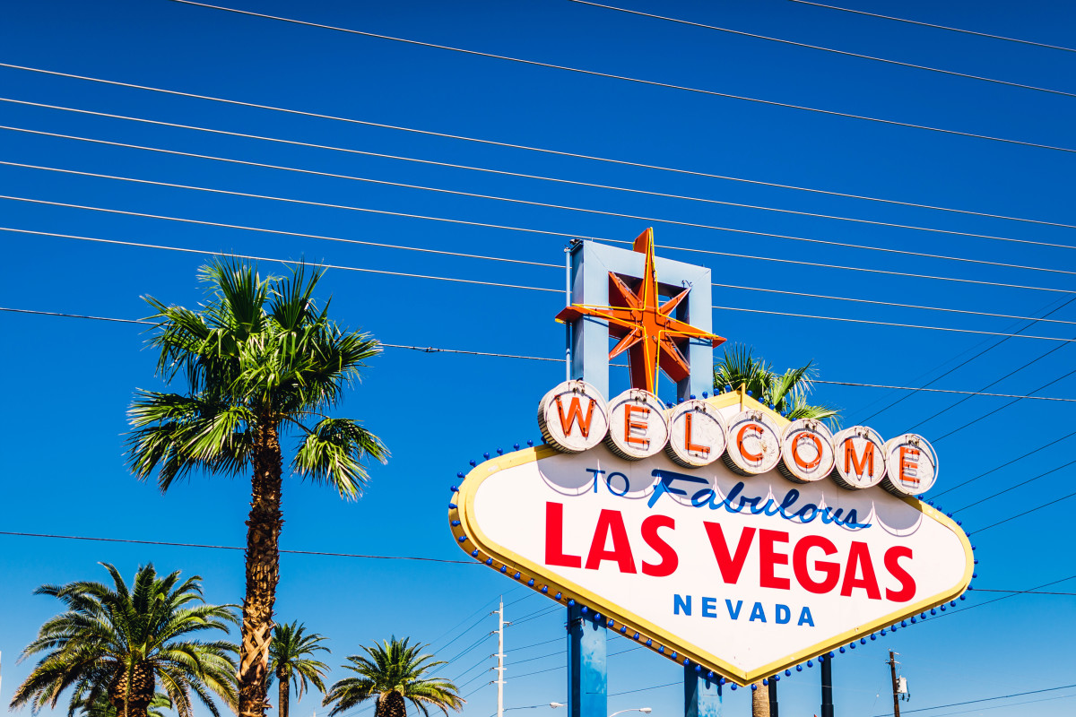 north-america-usa-las-vegas-welcome-sign-large
