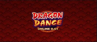 Dragon Dance GoldenSlot DRAGON DANCE SLOT เป็นเกมส์หนึ่งที่มีจุดยืนของตัวเองชัดเจน เกมส์ Dragon Dance Slot นี้เป็นเกมส์สล็อต 5 รีลนำเสนอผู้เล่นด้วยเพย์ไลน์มากมายถึง 243เพย์ไลน์ ให้ได้เลือกเล่นกันซึ่งถือว่ามากกว่าเกมส์อื่นๆอยู่แล้วในธีมใกล้เคียงกัน และในเรื่องของภาพลักษณ์เกม ก็ดูเยี่ยมยอด ถึงการฟฟิกส์จะไม่ได้เป็น HD หรือแบบ 3D ก็ตามอย่างแรกเลยคงต้องพูดถึงธีมเบสิคกันก่อนและเราจะสามารถได้เงินจากเกมส์นี้มากน้อยแค่ไหนในวันที่โชคดีสุดและทุกคนจะต้องแปลกใจคือนอกจากเกมส์นี้จะไม่มีกำหนดเงินทุนขึ้นต่ำแล้วยังจะให้โอกาสให้ผู้เล่นสามารถชนะเงินรางวัลได้มากถึง 60,000 coin ถ้าเกิดว่าได้สัญลักษณ์เรียงกันสวยงามอย่างกับในทุกๆครั้งที่สปินถึงแม้ว่า Payiut สูงสุดจำกำหนดไม่ได้แต่ว่าก็มีตัวช่วยในเกมส์ หรือadd-ons มากมายท่จะมาช่วยให้เราได้เงินทุกครั้งที่สปิน