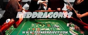 Gclub-Reddragon88