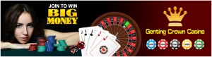 casino-online-gentingclub