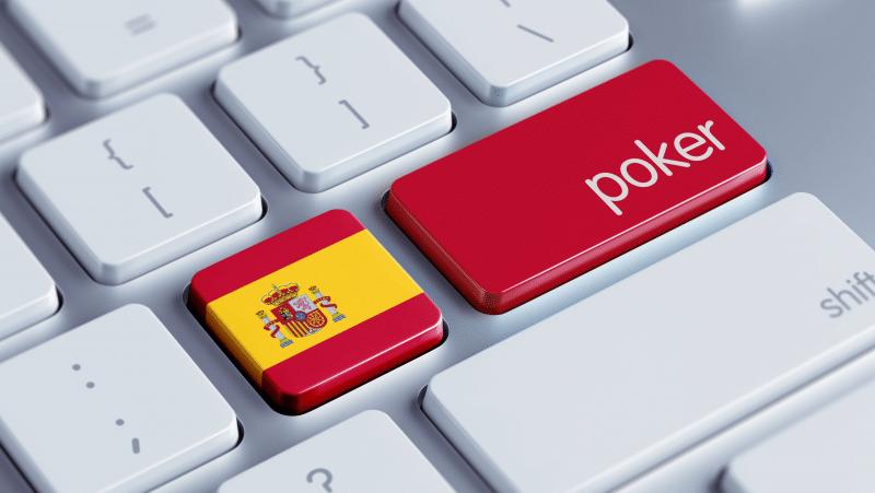 Spain-online-gambling