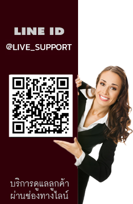 Qr-codeact-girl1-new-1
